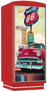 Kühlschrank Amerikanischer Stil : emejing amerikanische retro k hlschr nke ideas ~ Sanjose-hotels-ca.com Haus und Dekorationen