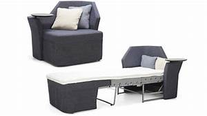 sofa bed design single fold out sofa bed simple dark grey With modern fold out sofa bed