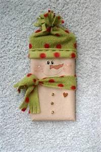 Christmas Craft Fair on Pinterest