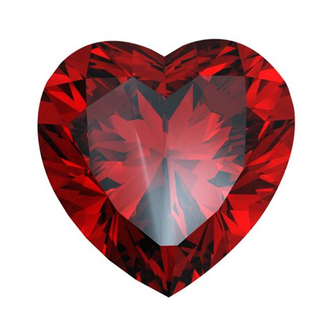 Rubies- The Gem that Shared Its beautyNo Nonsense Beauty Blog