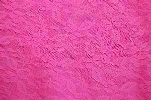 Image Gallery light pink lace background