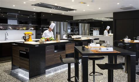 cuisines perene avis perene accompagne les plus grands chefs clem around the