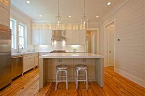 lit kitchen cabinets transitional kitchen melissa lenox With what kind of paint to use on kitchen cabinets for wall art panel sets