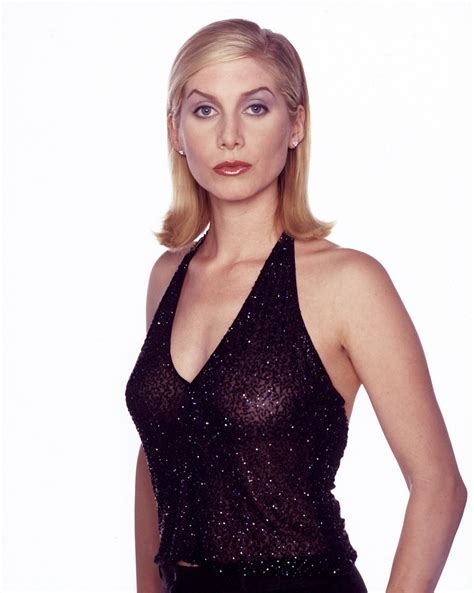 Elizabeth Mitchell photo 7 of 73 pics, wallpaper - photo