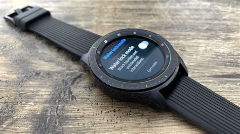 get the most out of your new smartwatch mobile apps