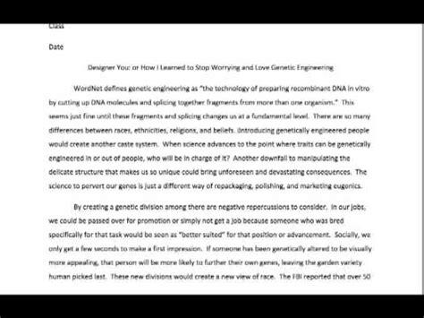 Sample Essay Of Speech Cheap Dissertation Abstract Writing Websites