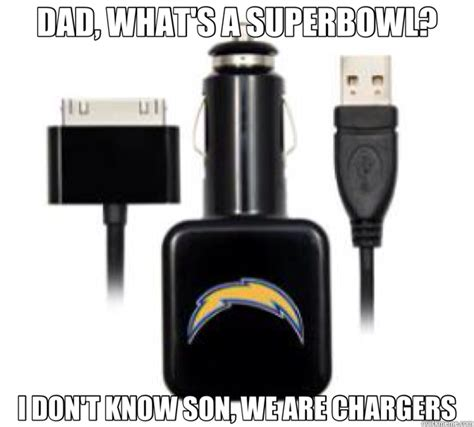 Chargers Memes - chargers memes quickmeme