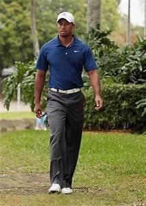 17 Best images about Golf-Wear on Pinterest | British open ...