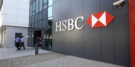 siege hsbc hsbc la justice suisse enquête perquisitions à ève