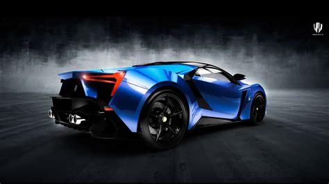 Bugatti Veyron Super Sport Diamond Wallpaper