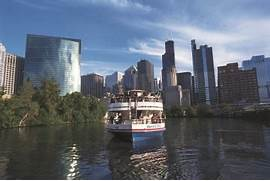 River Cruise Fresh Shoreline Architectural River Cruise Chicago 15182 Chicago Architecture River Cruise Shoreline Sightseeing 2012 Tour Chicago Architecture River Cruise Wrigley