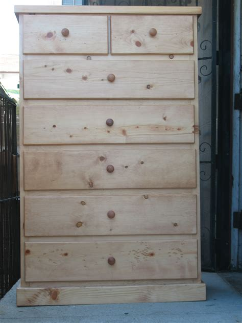 6 drawer dresser cheap make scrap solid wood 6 drawer dresser details garan