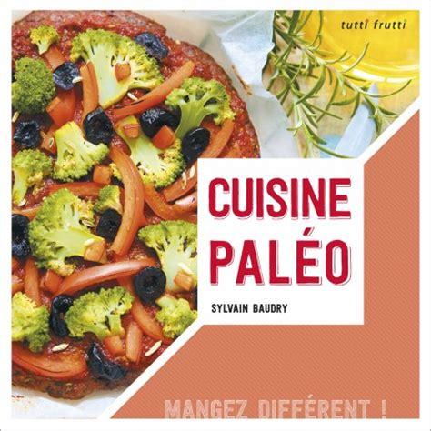 livre cuisine original livre de recette de cuisine photos gt gt un livre