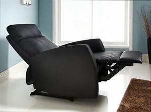 Sessel Elektrisch Mit Aufstehhilfe : sessel massagesessel elektrisch verstellbar ~ Bigdaddyawards.com Haus und Dekorationen