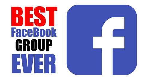 Best Facebook Group Ever For Pc Enthusiasts & Gamers