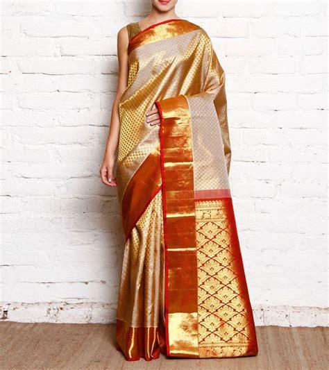 images  silk sarees   pinterest