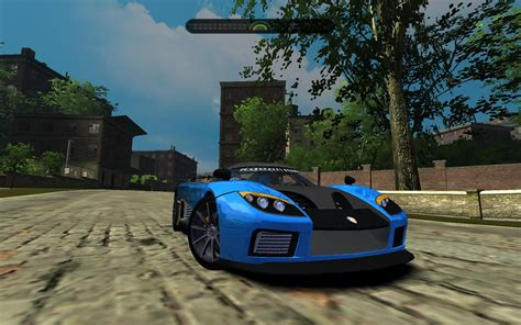 koenigsegg agera r need for speed most wanted location need for speed most wanted cars by koenigsegg nfscars