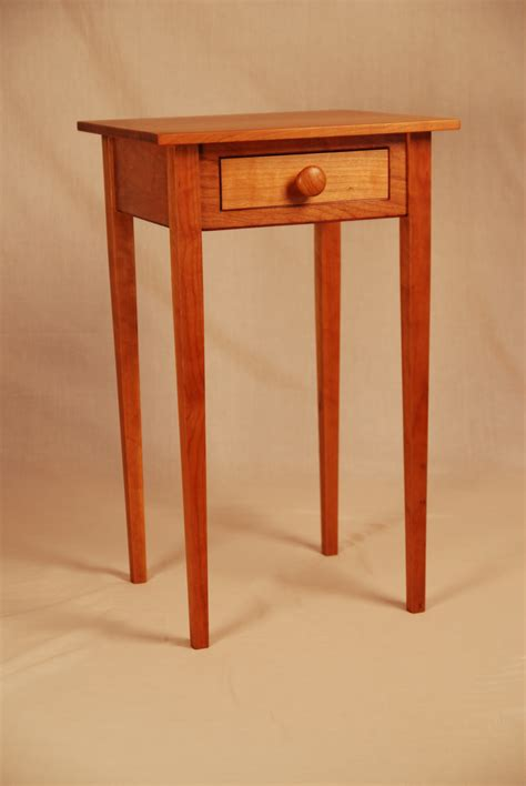 Shaker Side Table. The Neat Desk. Childrens Table And Chair Set. Front Desk Jobs Nyc Craigslist. Bathroom Tables With Drawers. Island Tables. Buy Desk Online Australia. Acrylic Table Top Protector. Workshop Table Plans