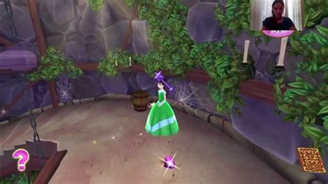 kids gamesdisney princess  fairy tale adventure chapter