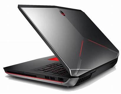 Alienware Dell Laptop Laptops Gaming Brand Specs