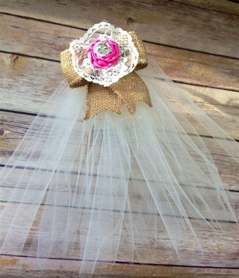 45 Best Images About Bridal Shower Burlap And Lace On