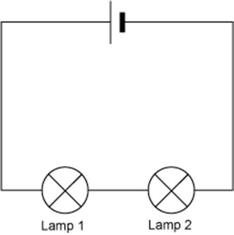 Bbc Bitesize Science Electric Current Voltage