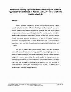 Essay Proposal Outline College Essay About Yourself Essay Proposal