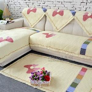 17 best images about sofa cover ideas on pinterest With sectional couch cover ideas