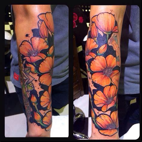 hong kongs skin trade  tattoos  emerged