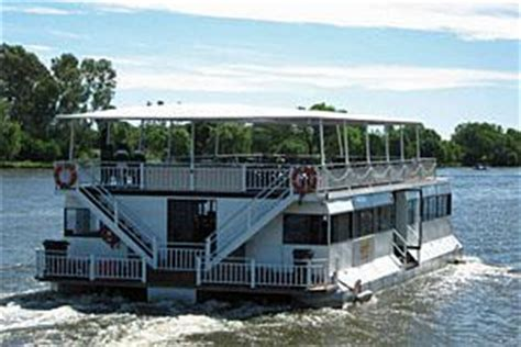 Boat Trip Vaal River by Vaal River Boat Cruises On The Liquid Lounge Vaal