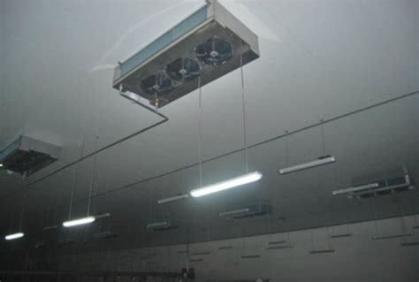 Led Lights For Cold Rooms by Cold Room Led Lights