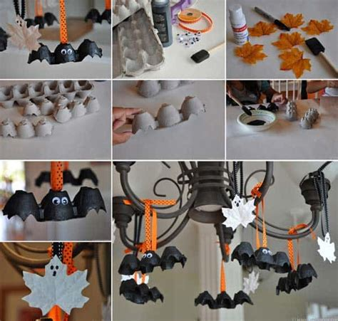 42 Super Smart Last Minute Diy Halloween Decorations To. Decorative Car Decals. Hotel Rooms In Savannah Ga. Rooms For Rent In Mesa Az. Living Room Accents. Best Room Air Purifier. Decorative Pulls. Dining Room Chairs With Wheels. Creative Co-op Home Decor