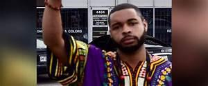 Dallas Shooting Suspect Micah Xavier Johnson Was Former ...