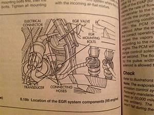 1996 Dodge 5 9 Engine Diagram