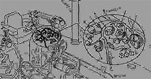 Diagram  John Deere 4640 Wiring Diagram Full Version Hd