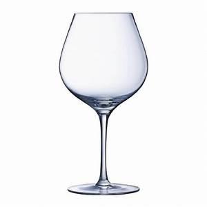 Verre à Bourgogne : verre vin bourgogne chef sommelier cabernet 682ml verrerie pas cher ~ Teatrodelosmanantiales.com Idées de Décoration