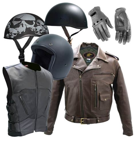 motocross gear manufacturers image gallery motorcycle apparel