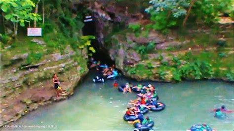 tempat wisata  gunung kidul yogyakarta tempat wisata