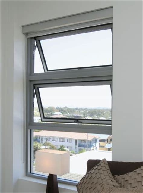 residential advance metal industries australia aluminium  glass windows  doors nsw