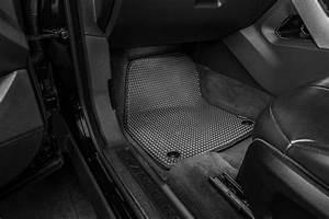 Audi Q7 7seater  2008