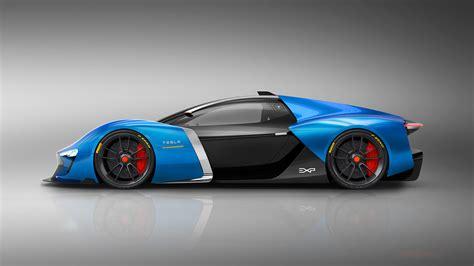 36+ Tesla Car Design Pdf Gif