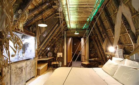 chambre d 馗ho hébergements insolite chambres d 39 hôte gîte atypique