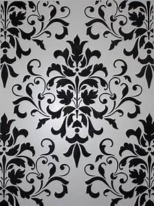 The 25+ best Damask patterns ideas on Pinterest