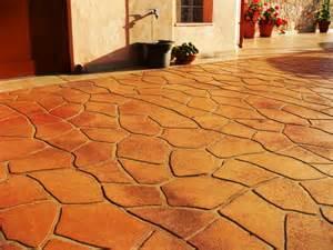 Innovative Concrete Solutions Photo