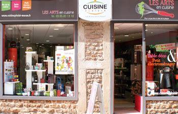 cuisine plaisir fr cuisine plaisir l 39 enseigne culinaire du groupe findis