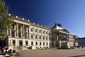Das Neue Bett Braunschweig : 1 schloss 1717 bis 1830 schlossmuseum braunschweig ~ Bigdaddyawards.com Haus und Dekorationen
