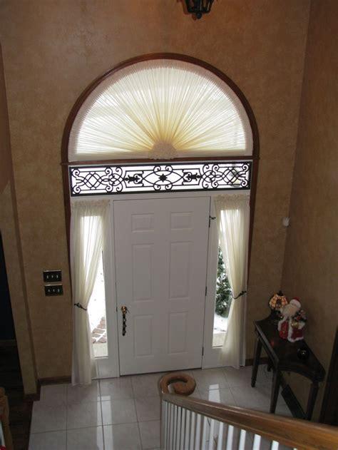 window wear  portfolio images  pinterest