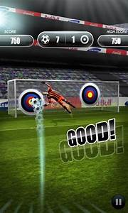 World Cup Penalty Shootout APK Free Sports Android Game ...
