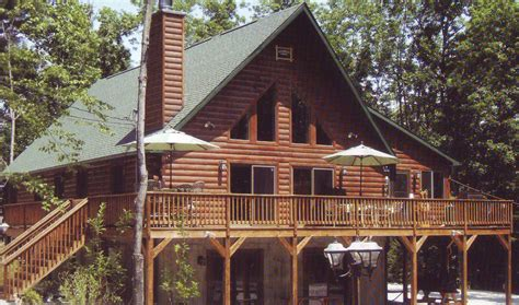 mountain chalet house plans traditional chalet home designs chalet style modular home