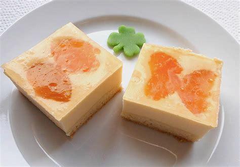 Käsekuchen Blech Rezepte